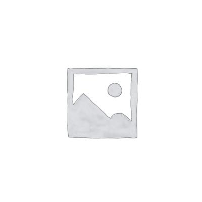 Chumbinho Diabolô Cal. 4.5mm – 1000 Unidades